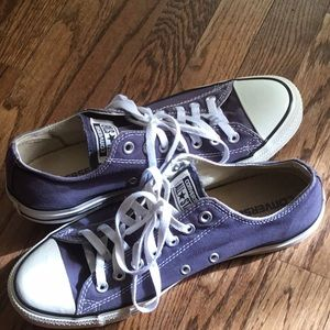 Converse Shoes - 🌹Converse All Star Shoes